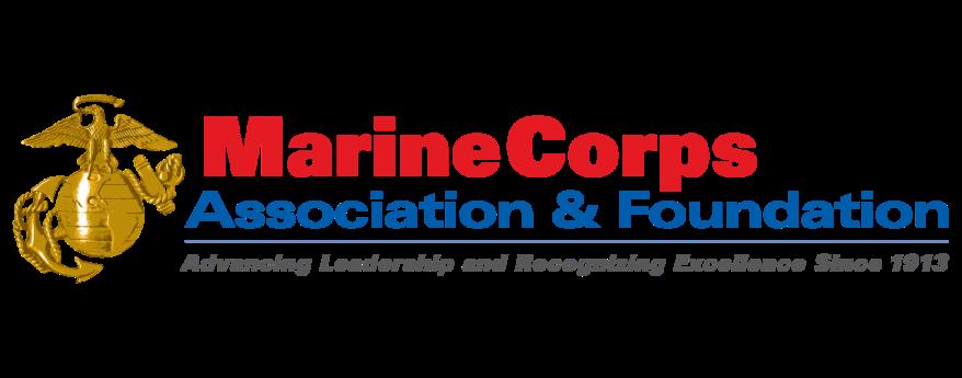 MarineCorps_Foundation