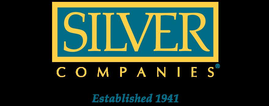 Silver_Companies