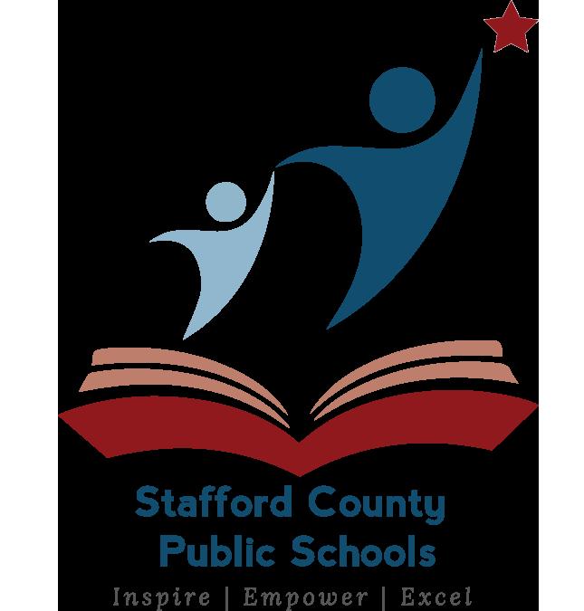 Stafford_Public_Schools