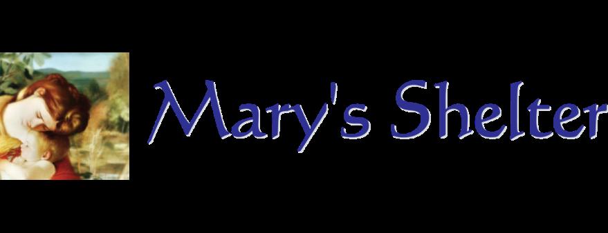 Marys_shelter