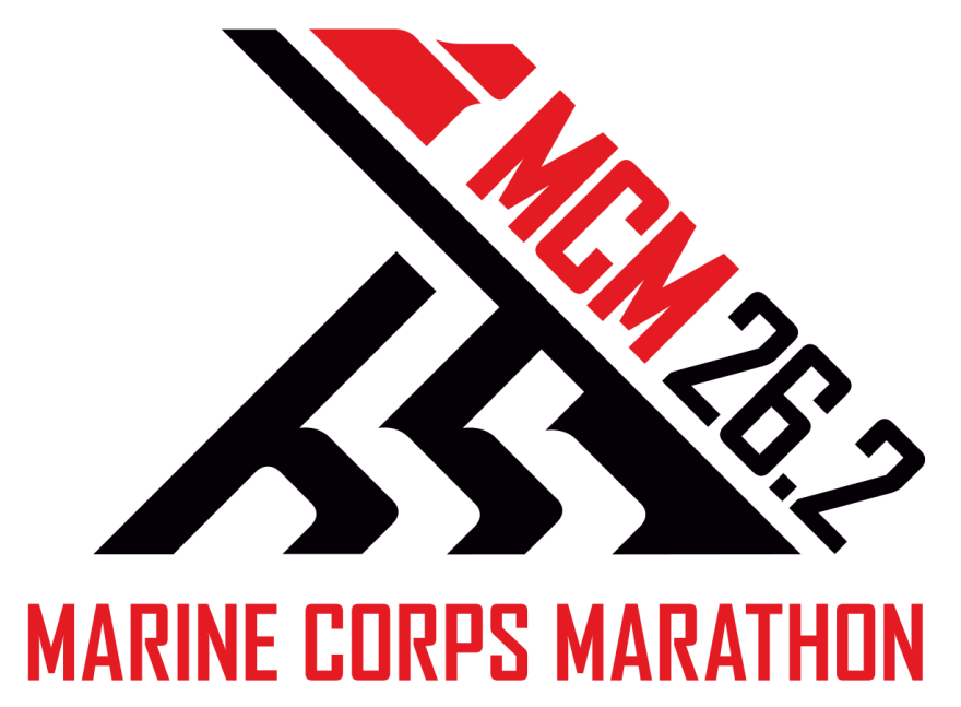 Marine_Corp_Marathon