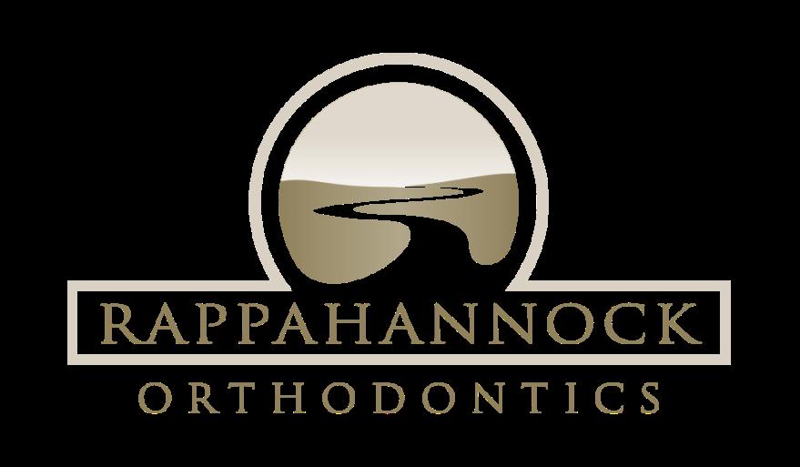 Rapp_Orthodontics