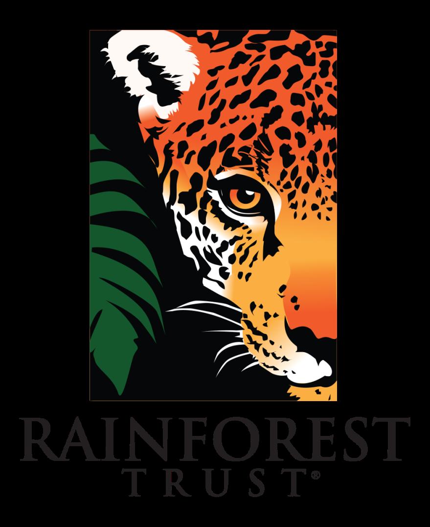 RainForest_Trust