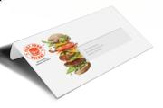 Design Envelope