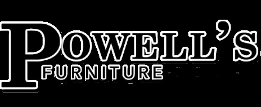 Powells_Furniture