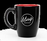 Unify Personalized Mug