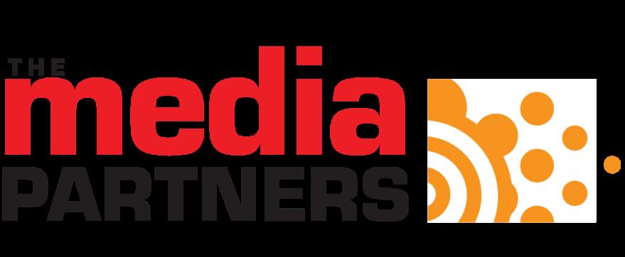 Media_Partners