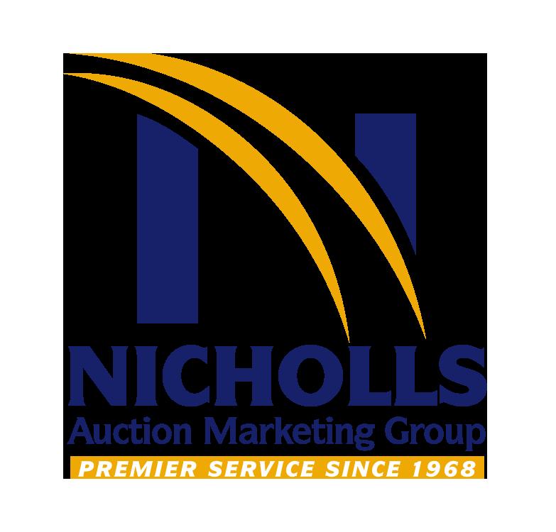 Nicholls_Auction_Group
