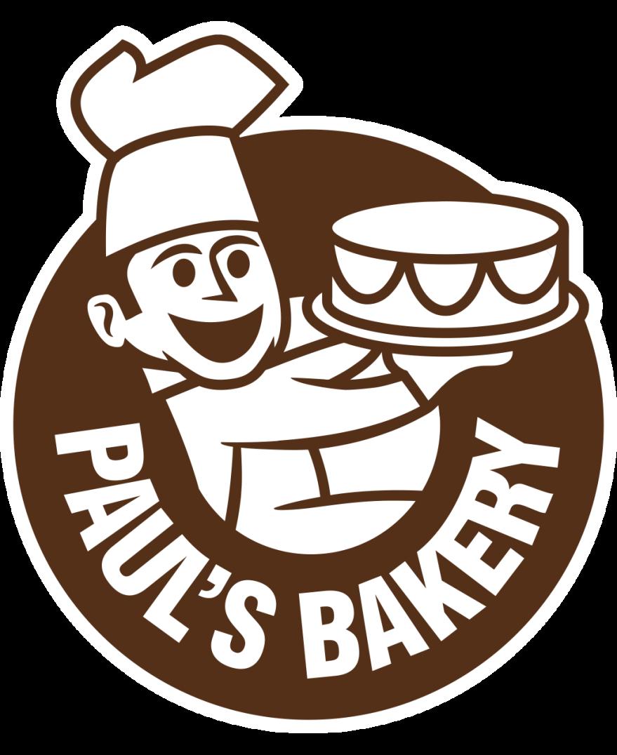 Pauls_Bakery