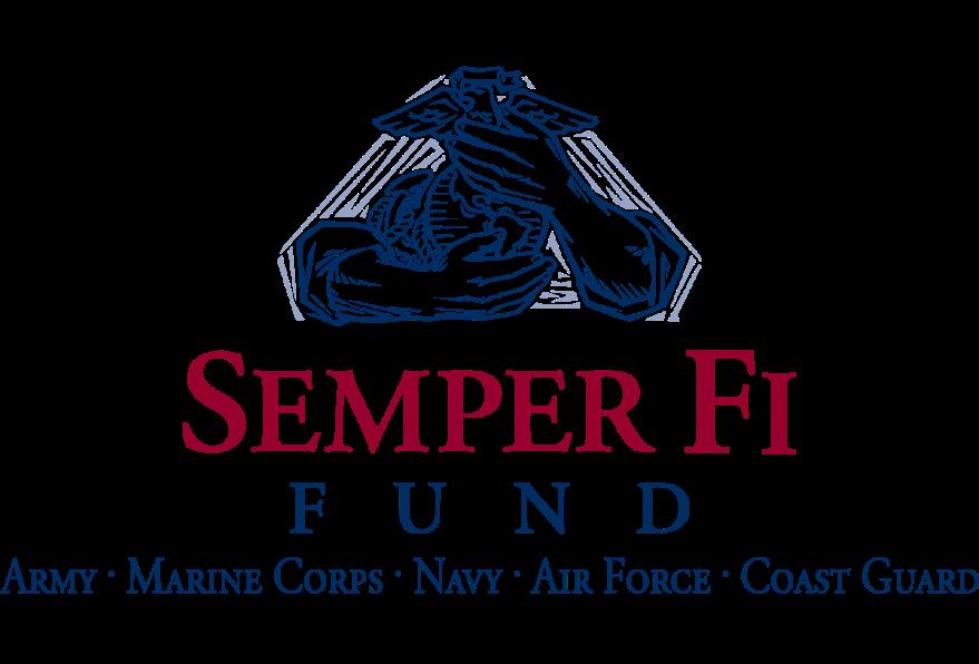 Semper_Fi_Fund