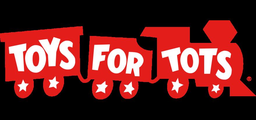 Toys_Tots
