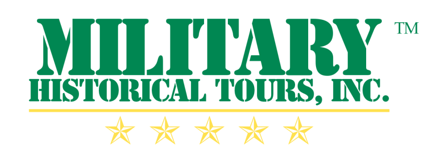 Military_Historical_Tours