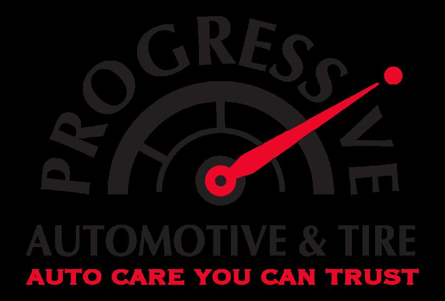 Progressive_Auto