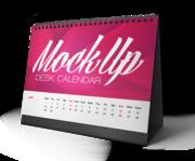 Print Calendar